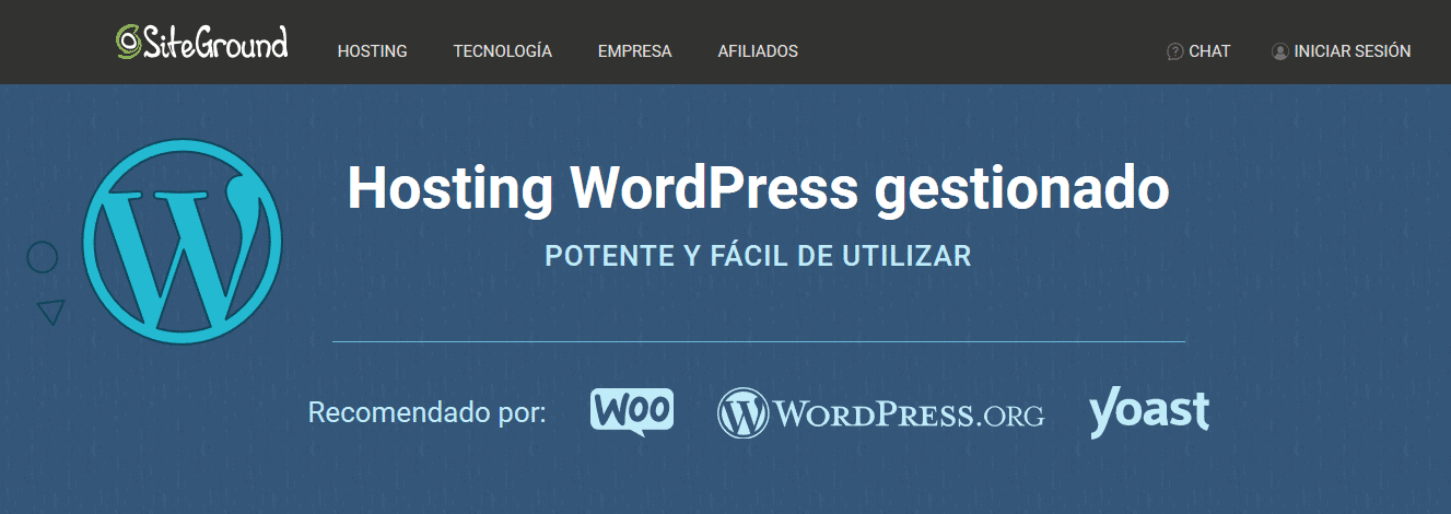siteground-hospedaje-web