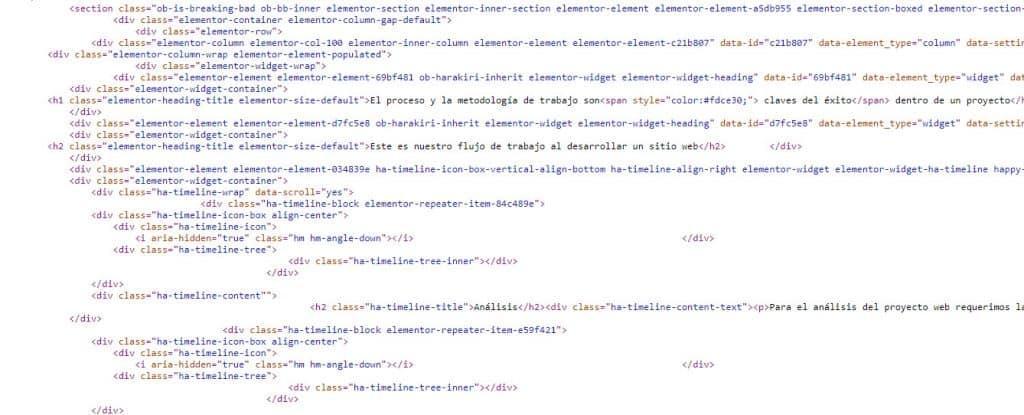 codie-html