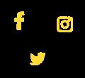 estrategía social media