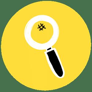 casos de éxitos en la web